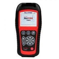 Wholesale vw service tools resale online - Autel TPMS Diagnostic And Service Tool MaxiTPMS TS601 Automotive Activator Tire Repair TPMS Tools Sensor Programming Code Reader