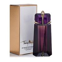 parfum recargable al por mayor-Alien Women's 3 onzas Las piedras recargables Eau de Parfum Spray Woody Notes Alta calidad y entrega rápida y gratuita
