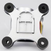 uav fpv kamera toptan satış-720P Gerçek Zamanlı Fpv Kamera Kamera İçin Sh5H Rc Drone Quadcopter Uçaklar Model Oyuncaklar UAV Yedek Parça Rc Aksesuarları