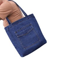 Wholesale cowboy shoulder bag resale online - Women Handbags Brands Fashion Cowboy Casual Fashion Girls Handbags Large Women Messenger Bags Messenger Bags