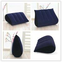 спальное место оптовых-Треугольник губка подушка диван подушка кровать спинка поясничная поддержка Семейный автомобиль