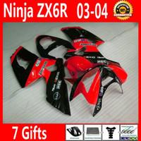 satılık zx kaplama toptan satış-Kawasaki Ninja ZX6R için sıcak satış tava