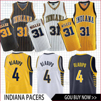 52380a29903a Wholesale victor oladipo jersey online - Indiana Jersey Pacers Indiana Victor  Oladipo jersey Miller Kawhi Pacers