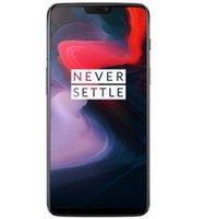 Wholesale vivo 4g online - Oneplus Inch Full Screen G Smartphone Snapdragon GB GB MP MP Dual Rear Cameras Android NFC Dash Charge Type C