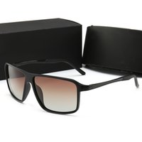 óculos de sol com asas venda por atacado-PORSCHE DESIGN 8650 New Fashion Designer Óculos De Sol Especialmente Projetado Asas De Anjo Quadro Set Cut Luxuoso Cristal Diamante Estilo Fantasia Óculos