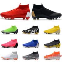 Nike T90 Laser I SE FG Nike T90 Laser I SE FG Men Yellow Black 39 45