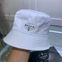 meilleure conception de chapeau achat en gros de-Des chapeaux élégants pour les femmes Wide Brim Hat costume pour toutes les saisons meilleure qualité et design classique