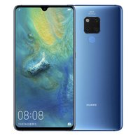 Wholesale mp3 x video resale online - 7 quot Full Screen HUAWEI Mate X GB GB Octa Core Kirin Android NFC Fingerprint MP Cameras Quick Charge Smartphone