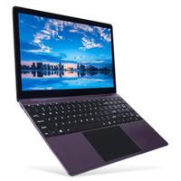 полноэкранный ноутбук оптовых-ZEUSLAP 15.6-дюймовый 6 ГБ оперативной памяти 64 ГБ eMMC с SSD 1920x1080P Full HD IPS-экран Металл Дешевый ультрабук ноутбук ноутбук