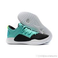 04dbd3da0e8e Wholesale basketball hyperdunks for sale - Cheap New Men Hyperdunks low cut  X basketball shoes Blue