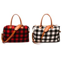 f47213485c5 Wholesale Eco Friendly Clothing - Buy Cheap Eco Friendly Clothing ...