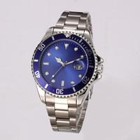 624b715c9974 relojes baratos a la venta al por mayor-Venta al por mayor Relojes de moda
