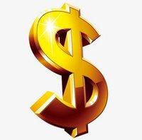 paiement de différence achat en gros de-Les clients grossistes du maillot de football compensent la différence de prix entre le paiement spécial de fret