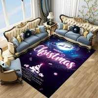 Shop Floor Rug Sizes UK | Floor Rug