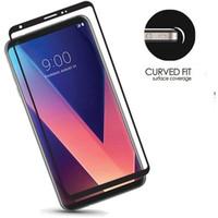 Wholesale Lg L9 Screen - Buy Cheap Lg L9 Screen 2019 on Sale in Bulk