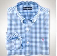 visitenkarten der qualitätsmänner großhandel-Neue Mode Kleines Pferd Oxford Männer Shirts Langarm Mens Dress Shirts Hohe Qualität Mens Business Shirts polo Chemise Homme 7043-1