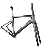 ingrosso cicli di peso leggero-2019 T1000 TOP carbonio corse struttura della strada leggero carbonio bici della bicicletta frame Taiwan clapotic può essere XDB DPD nave