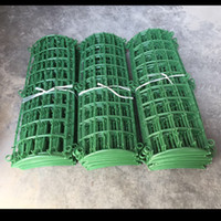 Wholesale new flower frame for sale - Group buy flower holder flower rack Plastic Frame For Flowers Wall Arches DIY Wedding Decoration Backdrop Plastic Bent sub rack Flower Row