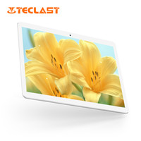 Wholesale tablet ram 2g quad core online - Teclast A10H MT8163 G RAM G Android Inch Tablet PC Bluetooth GPS MT8163 Quad Core GHz IPS x800 Screen