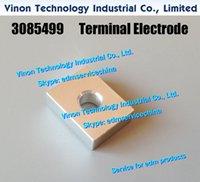 60 Stücke Schweißzubehör Schneidbrenner Verbrauchsmaterial Elektrode Verkauf