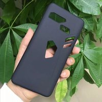 6087a390252 chinese scrubs Australia - Hot Lost Eyes Mobile Shell Full Pack Scrub  Mobile Phone Case Spot