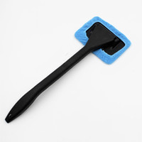 escova de limpeza de poeira longa venda por atacado-