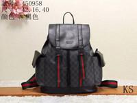 f678c2bb8 2019 nova bolsa de ombro feminino versão coreana da maré de couro macio  selvagem dual-use mochila de viagem feminina ombros moda faculdade vento