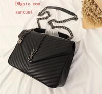 ingrosso modelli a mano-La borsa a mano di ladys è il modello preferito della dea e sembra casual e attraente con l'usura.
