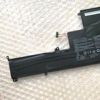 ingrosso asus batterie-C23N1606 Batteria per notebook Asus ZenBook UX390UAK UX390UA1B UX390UA1C