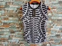 Wholesale white button t shirt for sale – plus size Balmain Mens Designer T Shirts Black White Designer Tees Top Short Motorcycle Moto Denim Hip Hop