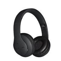 mobiltelefone beschränkt großhandel-P35 Limited Edition kabelloses Bluetooth-Headset / Headset für Stereo-Mobiltelefone