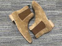 Winter Dress Boots Men Canada | Best