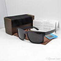 lunettes de soleil holbrook polarisant achat en gros de-Trouver des lunettes de soleil similaires à la marque 2019 Holbrook nouvelle version de haute qualité Cadre TR90 Lentille polarisée Lunettes de soleil sport pour enfants à la mode UV400