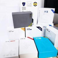 модные наушники для наушников оптовых-Мода i7s i7mini i9s i11 i12 inear wireles bluetooth mini наушники handfree в ухо наушники музыкальная гарнитура для всех мобильных