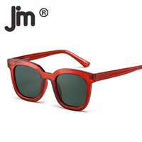SHAUNA lunettes de soleil carré homme | Matsuda 3 moins cher