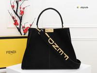 Wholesale stars lite online – custom HYFT Matte X Lite Series Handbag Black CM WOMEN HANDBAGS ICONIC BAGS TOP HANDLES SHOULDER BAGS TOTES CROSS BODY BAG CLUTCHES EVENING