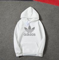 Wholesale cons resale online - Men s Hoodies pullover Sweatshirts Hoodie Sweatshirt Women Fashion Hoodie Capuche Hip Hop Sweat shirt Hoodie Sudadera con capucha HOT