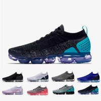 Wholesale light hiking shoes for women resale online - New running Shoes For Men mens Women designers Fashion Shoes Hot Corss Hiking Jogging Walking Outdoor