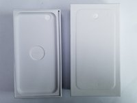 мобильные телефоны uk оптовых-Новые розничные коробки для iphone 5 5s SE 5c 6 6s 7 8 plus X коробка мобильного телефона с зарядным кабелем для наушников AU US UK EU plug accessories