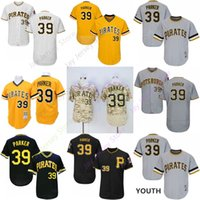 check out 8fbc5 d6017 Cheap Pittsburgh Pirates Jersey Canada   Best Selling Cheap ...