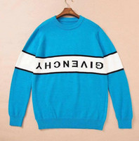 Wholesale oversize wool jumpers Group Buy Cheap wool