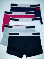 f7790049c7d9cd Wholesale Black Men S Underwear - Buy Cheap Black Men S Underwear ...