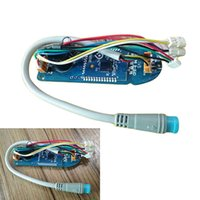 Wholesale switched board for sale - Group buy Scooter Switching Power Module Circuit Board Part For XIAOMI Mijia M365 Electric Scooter