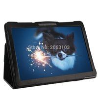 Wholesale tablets 3g 4g resale online - inch G G FDD LTE tablet pc Android GB RAM GB ROM octa core IPS stmart tablets MID