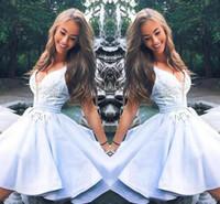 c41b022b493ee Wholesale Cute Prom Dresses - Buy Cheap Cute Prom Dresses 2019 on ...