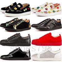 Kaufen Sie im Großhandel Rote Heeled Schuhe Weiß 2019 zum