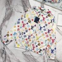hoodies name großhandel-2019 heiße neue Trend klassische beiläufige Hoodie Frauen Jacken gemeinsamen Namen Brief Logo Druck Licht Sommer Sonnenschutz wilde Mode Jacke