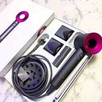 v w werkzeuge groihandel-Top Hair Dryer Berufssalon- Werkzeuge Schlag-Trockner Wärme Fast Speed Blower Dry Haartrockner DHL frei