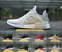 8436b14553ec2 Wholesale original nmd xr1 for sale - New Original NMD XR1 PK Running Shoes  Cheap R1 NMD
