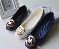chaussures léopard fermées achat en gros de-Grosses soldes ! Sandales d'été pour femmes Tongs de mode chaussures de plage Sandales plates Pantoufles Décontractées Femininas